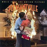 Pleasantville3
